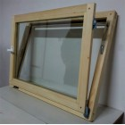 Okno 80x 60 cm