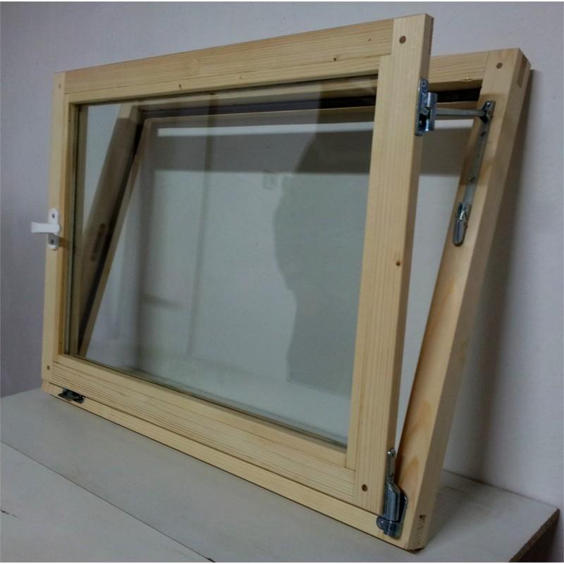 okno do altany drewniane. Black Bedroom Furniture Sets. Home Design Ideas