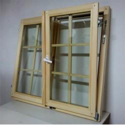 Okno 86 x 98 cm