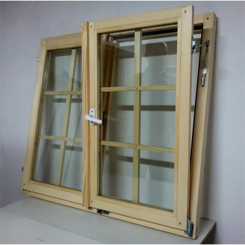 Okno Do Altany Domku Ogrodowego